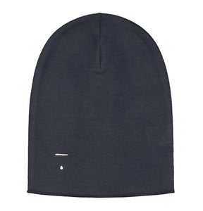 Gray Label Beanie Hat - various colours