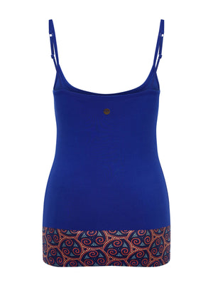 Indian Flair Cami