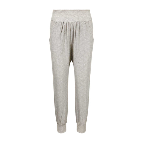 Pocket Play Harems Grey