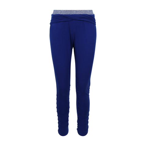 Covert Cool Crops Blue