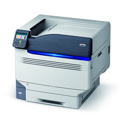 OKI Executive Series Printers