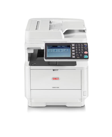 OKI ES5162 MFP Multifunction Printer