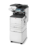 OKI ES8453 MFP Multifunction Printer