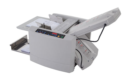 Magnum MFM-PS Paper Folding Machine