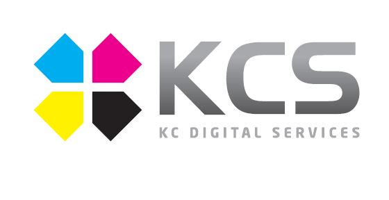 KC Digital Services Ltd