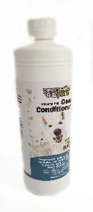 Deep Conditioner for Dogs | Natura Pet