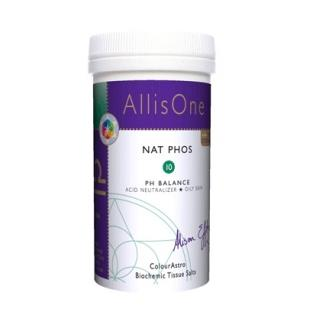 Nat Phos. Tissue Salts for Pets. Kidney tonic, helps digestion and arthritis