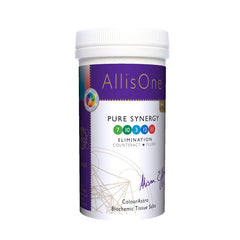 AllisOne Pure Synergy: Tissue Salts for Pets