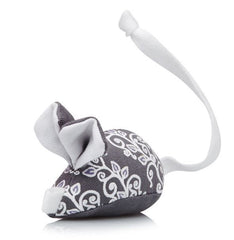 Happy Cat Stress Free Toy (with Valerian) for Anxious Cats
