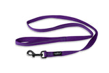 Reflective Strong Dog Leash South Africa