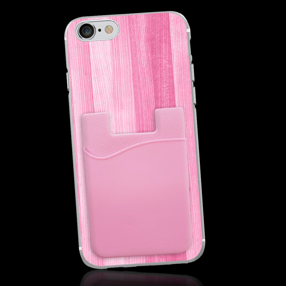 7cd5c2ca03 Customized and Fashionable Phone Cases