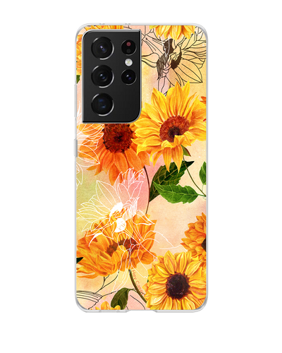 Hey Casey! Phone Case for iPhone Samsung Huawei
