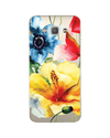 Bloom Bouquet Phone Case