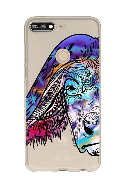Hey Casey! Buffalo Phone case covers for iPhone, Samsung, Huawei