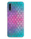Hey Casey! Candy Trellis Phone case covers for iPhone, Samsung, Huawei