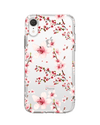 Cherry Blossoms Phone Case