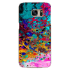 Color Drops Phone Case