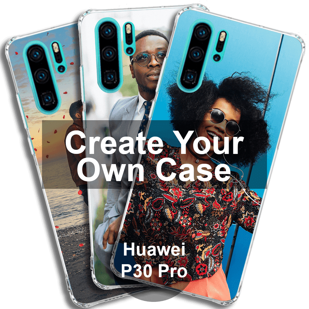Custom Case For Huawei P30 Pro Hey Casey,Unique Spider Web Tattoo Designs