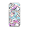 Hey Casey! TPU phone cases