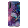 Hey Casey! Deep Space Phone case covers for iPhone, Samsung, Huawei