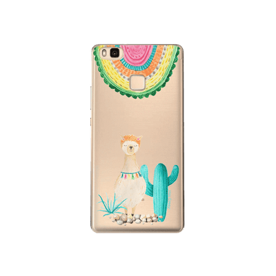 Hey Casey! Drama Llama Phone case covers for iPhone, Samsung, Huawei