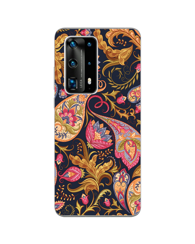 Hey Casey! Elflock Phone Case for iPhone, Samsung, and Huawei