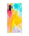 Go With The Flow Phone Case