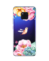 Hey Casey! Humming Bird Phone case covers for iPhone, Samsung, LG, Huawei