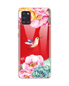 Hey Casey! Humming Bird Phone case covers for iPhone, Samsung, Huawei