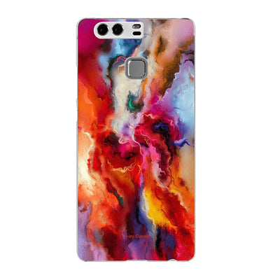 In a Daze Phone Case
