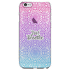 Hey Casey! Just Breathe Phone case covers for iPhone, Samsung, Huawei