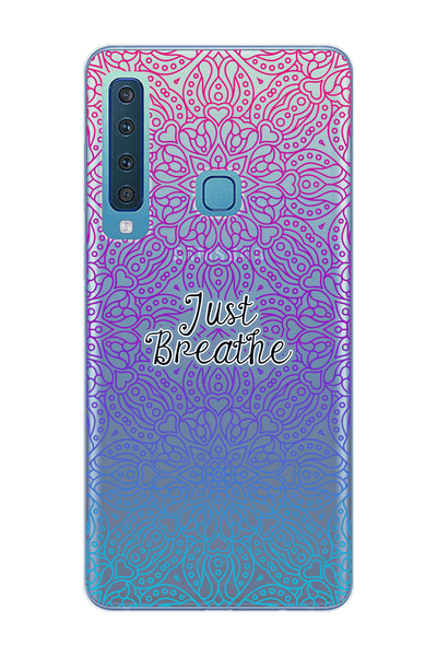 Hey Casey! Just Breath Phone case covers for iPhone, Samsung, Huawei