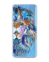 Hey Casey! Lion Phone case covers for iPhone, Samsung, Huawei