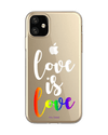 Hey Casey!Love is Love Phone Case Covers for iPhone,Samsung,Huawei