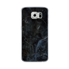 Hey Casey! Midnight Marble Gloss Phone case covers for iPhone, Samsung, Huawei
