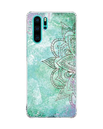 Miti Mandala Phone Case