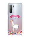 Hey Casey! No Prob-Llama Phone case covers for iPhone, Samsung, Huawei