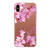Hey Casey! Orchids Phone case covers for iPhone, Samsung, Huawei