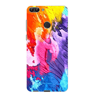 Hey Casey! Painters Medley Phone case covers for iPhone, Samsung, Huawei