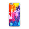 Phone Cases - Painters Medley Phone Case