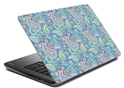 Hey Casey! Laptop Skin