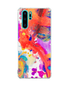 Hey Casey! Peachy Pop Phone case covers for iPhone, Samsung, Huawei