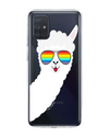 Hey Casey!Pride Alpaca Phone Case Covers for iPhone,Samsung,Huawei