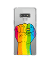 Hey Casey!Pride Power Phone Case Covers for iPhone,Samsung,Huawei
