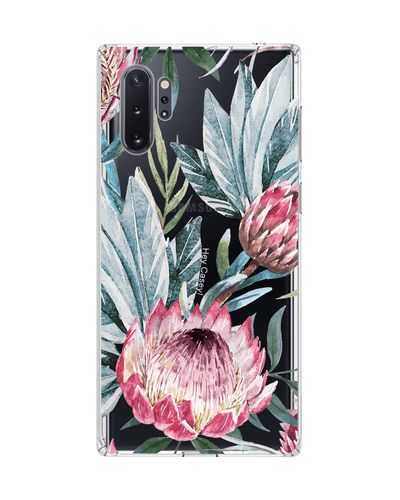 Protea Phone Case