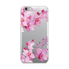 Hey Casey! Orchids Phone case covers for iPhone, Samsung, LG, Huawei