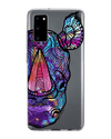 Hey Casey! Rhino Phone case covers for iPhone, Samsung, Huawei