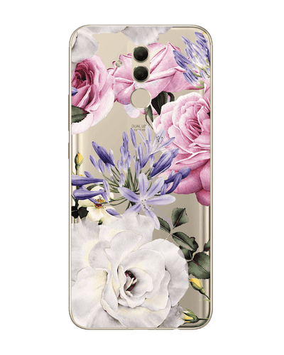 Hey Casey! Ring -a-Rosies Phone case covers for iPhone, Samsung, LG, Huawei
