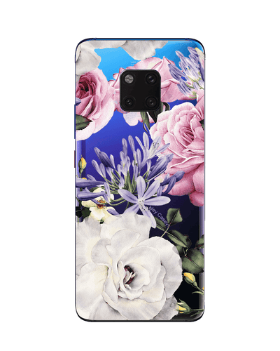 Hey Casey! Ring-a-Rosies Phone case covers for iPhone, Samsung, LG, Huawei