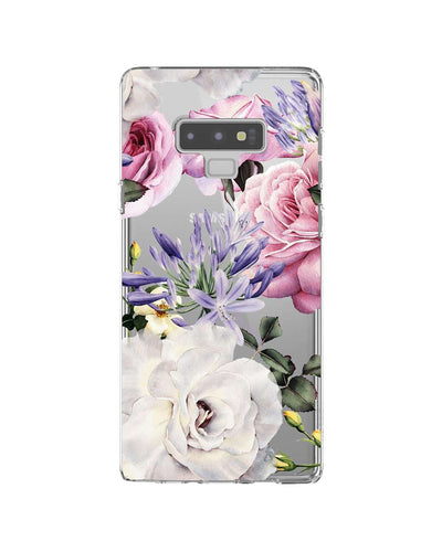 Hey Casey! Ring-a- Rosies Phone case covers for iPhone, Samsung, LG, Huawei